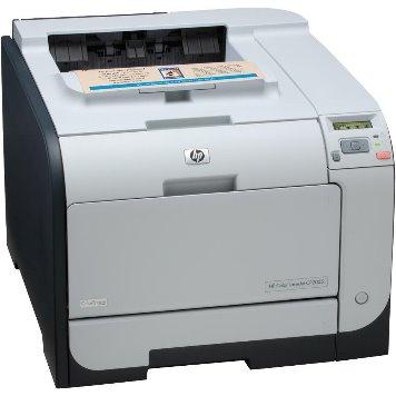 Cheap HP Ink Cartridges from 4.99 - HP Printer Ink & Toner Cartridges