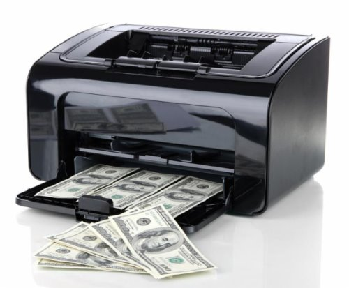 How-Much-Does-It-Cost-Per-Page-To-Print?